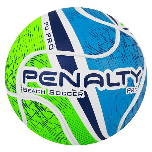 BOLAPENALTYBEACHSOCCER