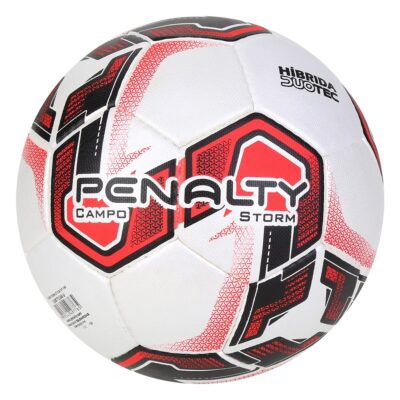 BOLA CAMPO STORM DT PENALTY